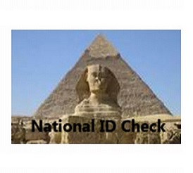 MULTI-TECH (MT) NATIONAL ID CHECK LOGO